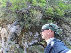 MTB Tour Alps/Austria Alps, Mtb, Austria, Baseball Hats, Tours, Baseball Caps, Caps Hats, Baseball Cap, Snapback Hats