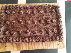 Zalakocka | Erika Gazdagné receptje - Cookpad receptek Erika, Animal Print Rug, Rugs, Home Decor, Homemade Home Decor, Types Of Rugs, Rug, Decoration Home, Carpets