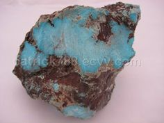 turquoise stones - Google Search