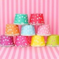 Hey Yo Yo: great site for vintage-inspired party supplies