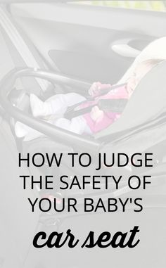 Here's scary news for parents of young children: Infant car seats probably aren't as safe as you think. Find out which ones make the grade (+ which don't).