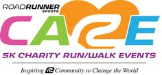 Race to End Violence is a fun 5K through the vibrant Buckhead neighborhood of Atlanta, GA. Our course begins and ends at Road Runner Sports on Roswell Rd. Your registration to run or walk includes an event t-shirt and swag bag. Our event is family friendly. We'll have music, food and fun! Plus, registered participants will receive an invitation to a special benefit shopping night at Road Runner Sports with a 10% discount! Race to End Violence benefits International Women's House, a…