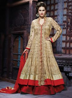 The Sassy Allure - Indian Wear - Collections - Google+ Cream And Maroon Net Bridal Lehenga Choli.   #Lengha #Lehenga #Suits #Ethnic #OccasionWear #Luxury #Fashion #designerfashion   #designerwear   #Multicolour #India #Ethnic #Desi   #Indian #Elegant #Gorgeous #Designer   #partywear #Floral #Paisley #IndianEthnicFashion #WeddingWear    #ethnicwear   #indianwear   #womensfashion   #womenswear #zardoziwork #maroonlehenga #thesassyallureindianwear   #tsa   #thesassyallure   #asmaalkhair
