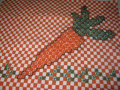 Bienvenidos a nuestro sitio web , en donde encontraras hermosas proyectos para que realice usted mismo desde la comodidad de su hogar. Esperamos que nuestro sitio web sea de utilidad para usted y desarrolle sus habilidades creativas y artisticas. Somos fabricantes de muñecas y hacemos hermosos trabajos en  arte textil  si deseas alguna informacion estamos para servirte informacion a: salticoz@gmail.com