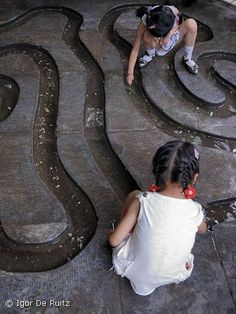 Image result for kids outdoor amphitheatre