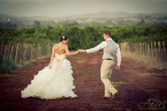 ABM Wedding Photography | Winery Wedding | Wedding photography in San Diego