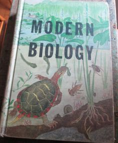 16 Best Biology textbooks images in 2013 | Biology textbook, Science