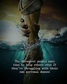 - The strongest people make time to help others life quotes quotes quote life motivational quotes quotes and sayings life goals quotes to live by New Quotes, Wisdom Quotes, True Quotes, Luck Quotes, Wolf Quotes, Faith Quotes, Bible Quotes, The Words, Islamic Quotes