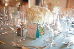 Tammy and Paul were a delight for us to work with and they enjoyed a wonderful wedding weekend at the Four Seasons in April. They entertai...