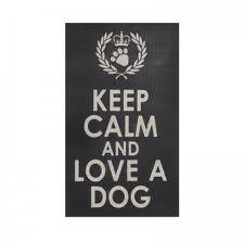 i love dogs polka dots - Google Search