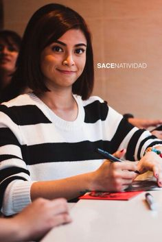Glaiza De Castro Most Beautiful Women, Girl Crushes, Celebrities, Girls, Anime, Style, Swag, Daughters, Stylus