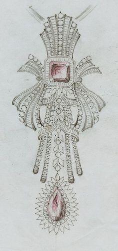 Anelli Con Diamanti Diamante Rotondo Multi Forma Grappolo Mix Anello 14k Oro Bianco 2.72ct Attractive And Durable