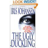 This was my first Iris Johanssen book and I instantly fell in love with her books. I recommend any of her books, especially the Eve Duncan series.