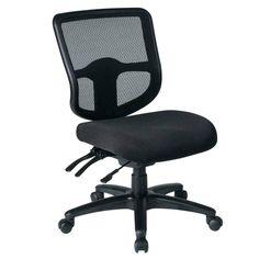 Office Depot Ergonomic Desk Chairs