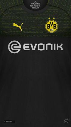 Borussia Dortmund puma shirt wallpaper for phone/tablet Nike Football Kits, Football Squads, Fifa Football, Soccer Kits, Football Jerseys, Football Players, Iran National Football Team, Classic Football Shirts, Football Wallpaper