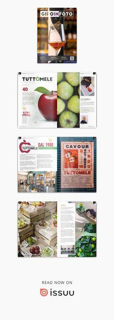 Giroinfoto magazine 50  GIROINFOTO.COM La rivista dei fotonauti Viaggiare e fotografare due passioni, un'unica esperienza. Guarda le nostre attività su www.giroinfoto.com Magazine, Baseball Cards, Fotografia, Magazines