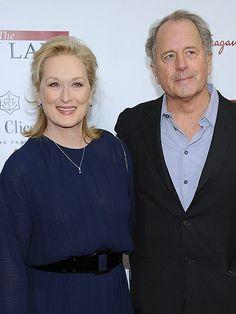 Inside Meryl Streep's Bedside Vigil for Dying Boyfriend John Cazale and How She Found Love Again with Don Gummer| Movie News, John Cazale, Meryl Streep