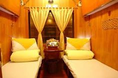 Stop at Tran Quy Cap train staion , Hanoi and got the ticket to visit Sapa National Park Tours, National Parks, Train Tour, Silver Water, Night Train, Hanoi Vietnam, Train Tickets, Train Travel, Laos