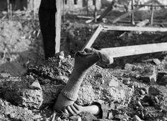 Holocaust-1001