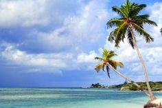 Coco Cay, Bahamas via Royal Carribean