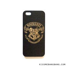 Coque Harry Potter, Harry Potter Phone Case, Harry Potter Book Covers, Harry Potter Hogwarts, Harry Potter World, Ipod Cases, Cool Phone Cases, Phone Covers, Harry Potter Accesorios