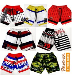 libardino - BúsquedadeGoogle Trunks, Swimming, Swimwear, Fashion, Google Search, Drift Wood, Swim, Bathing Suits, Moda