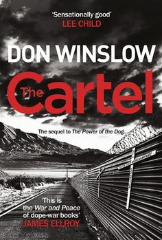 Free download ebooknovelmagazines etc pdfepub and mobi format the cartel don winslow fandeluxe Images