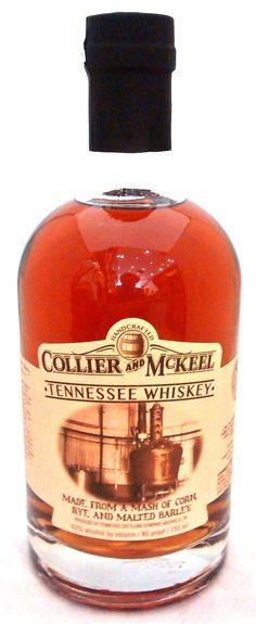 Rye Whiskey, Tennessee Whiskey, Bourbon Whiskey, Tequila, Vodka, Whisky Shop, Whiskey Distillery, Liquor Drinks, Bartender