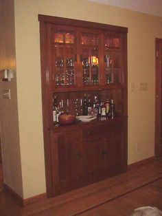 dining room on pinterest dining rooms built in hutch and