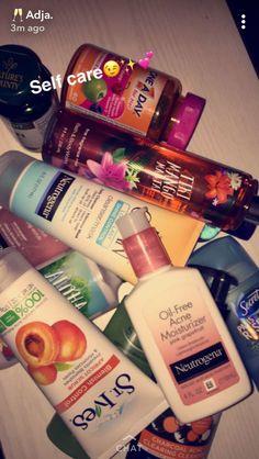 Antioxidant Cumin Face Scrub for Glowing Skin - Steaten Beauty Care, Beauty Skin, Beauty Hacks, Health And Beauty, Perfume, Beauty Tips For Face, Beauty Stuff, Makeup Stuff, Skin Makeup