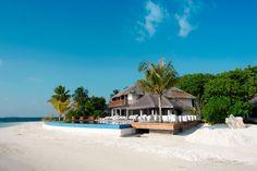 http://travelcentremaldives.com/maldives-blog/experience-best-everything-j-resort-kuda-rah  Experience the best of everything at J Resort Kuda Rah