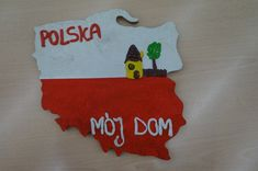 Kids And Parenting, Drink Sleeves, Techno, Poland, Diy And Crafts, Education, Popular, History, Most Popular