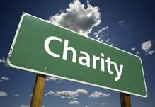great list of charity fundraising ideas (from better-fundraising-ideas.com)