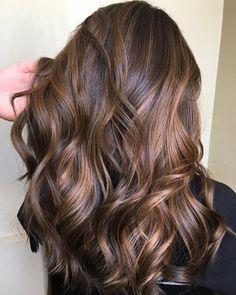 Bildergebnis F 252 R Sanotint Kastanie Asch Hair Haare