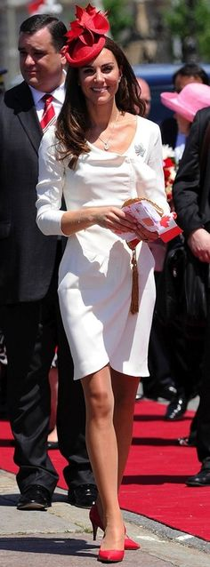 Kate Middleton  129465