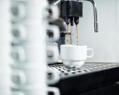 Snídaně Best Western, Espresso Machine, Nespresso, Coffee Maker, Kitchen Appliances, Prague, Espresso Coffee Machine, Coffee Maker Machine, Diy Kitchen Appliances