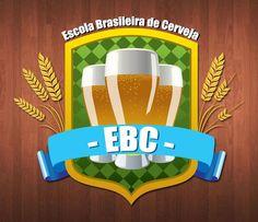 Escola Brasileira de Cervejas: Ensino cervejeiro de qualidade, totalmente online e projetado para seu aprendizado. https://www.facebook.com/EscolaBrasileiradeCervejas/