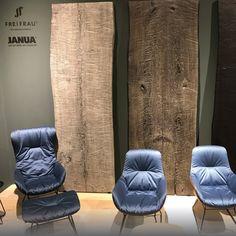 Die 22 Besten Bilder Von Freifrau Armchair Chaise Lounge Chairs