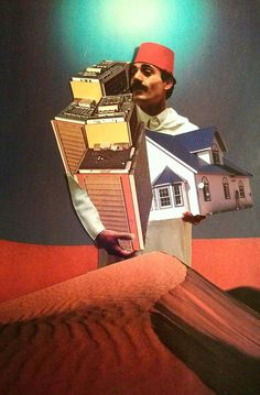 Raul Ruzzene...(!>*^Weighing The Pros & Cons Of A Marriage,! A Heavy Burdon.*^!.)