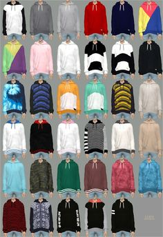 List of attractive sims 4 cc clothes men ideas and photos Sims 4 Men Clothing, Sims 4 Male Clothes, Male Clothing, Men Clothes, Clothing Ideas, Sims Four, Sims 4 Cas, Sims 1, Vêtement Harris Tweed