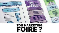 Le Chainons Manquant pour faire «fonctionner» ton Marketing.