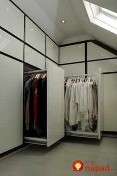 52 Popular Wardrobe Design Ideas In Your Bedroom. The most essential and important aspect of your bedroom includes your bed and bedroom wardrobe. Wardrobes give you extra storage capacity in your room.