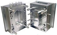 All #Injection #Moulding #services you can get at very competitive prices. http://longaraplastics.com.au