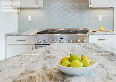 Kitchen design new bedford ma