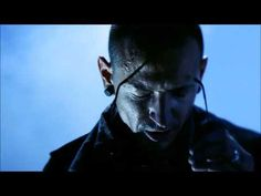 Linkin Park / Evanescence / Lana Del Rey - Bring Death To Life (MASHUP VIDEO) - YouTube Post Malone White Iverson, Dj Mp3, Dj Video, Throwback Music, When September Ends, Evanescence, Chester Bennington, Beautiful Cover, Linkin Park