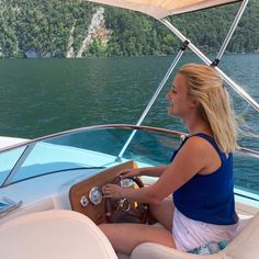 Ready for summer 2020 ☀️ 🌸🍹 #traunsee #salzkammergut_austria #salzkammergut #lake #lakelife #austria🇦🇹 #summervibes #summer #summertime #sunshine Lake Life, Summer Vibes, Austria, Summertime, Sunshine, Instagram Posts, Nikko