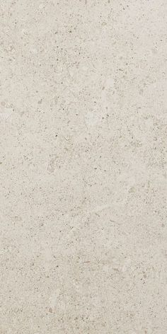 Tiles Texture, Stone Texture, Textured Walls, Textured Background, Olive Oil Cake, Texture Mapping, Tile Design, Textures Patterns, Tile Floor