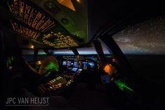 Les magnifiques photos du cockpit de JPC Van Heijst - https://www.2tout2rien.fr/les-magnifiques-photos-du-cockpit-de-jpc-van-heijst/