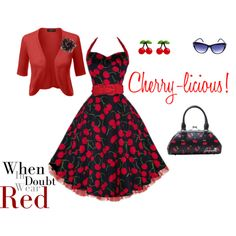 71e5582725 Vintage Style Clothing | Rockabilly Apparel | Retro Dresses & Fashion |  PinUp Clothing