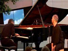 ALSO SPRACH RAUL Alboran Trio